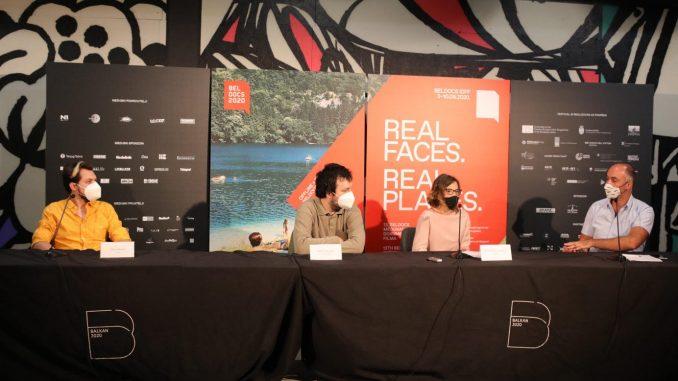 Na Beldocs festivalu 135 dokumentaraca iz celog sveta 2