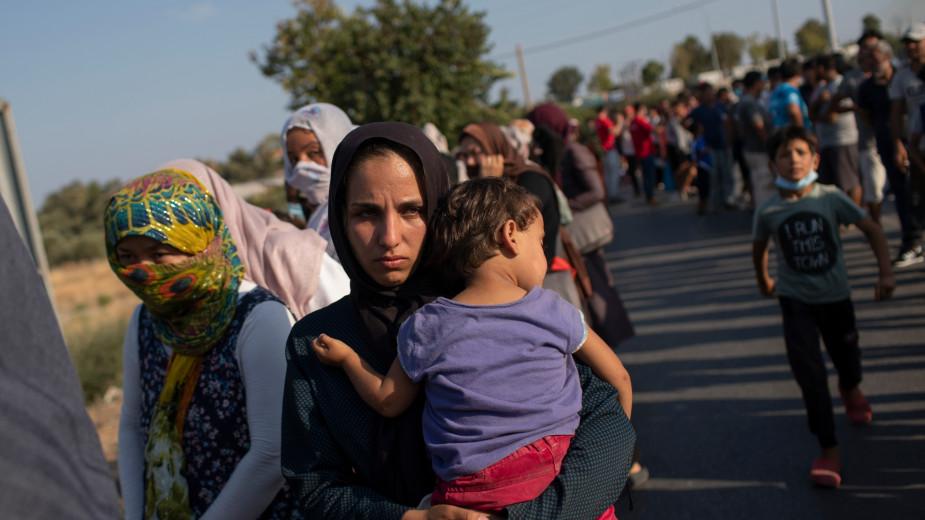 Grčka podiže novu ogradu prema Turskoj 1