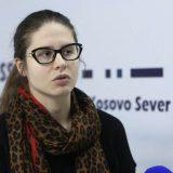 Andrić Rakić: Pogrešan način za slanje poruka o energetskom sporazumu s Prištinom 10