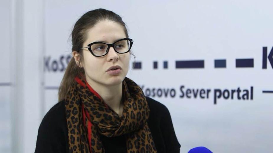 Andrić: Na Kosovu je zarobljeno 9.500 vozila sa srpskim tablicama 1