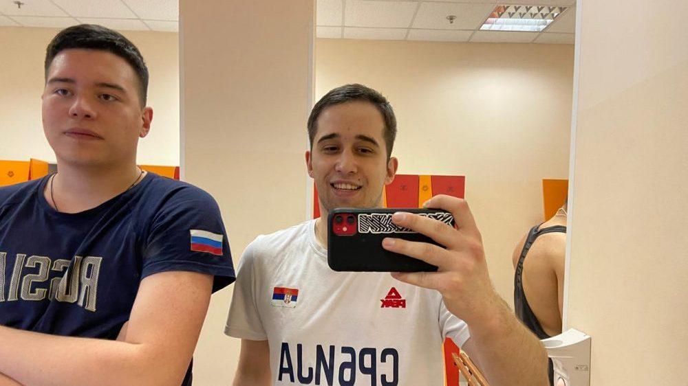 Srbija ne ceni dovoljno svoje studente 3