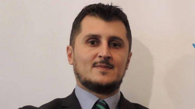Pavlović: Gradska vlast da odustane od prodaje Sava centra ili će svi odgovarati 4