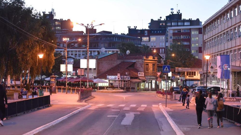 DRI: Centar za socijalni rad u Pazaru ispravio nepravilnosti 1