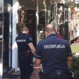 Ne davimo Beograd: Još jedan pokušaj upada u naše prostorije 9