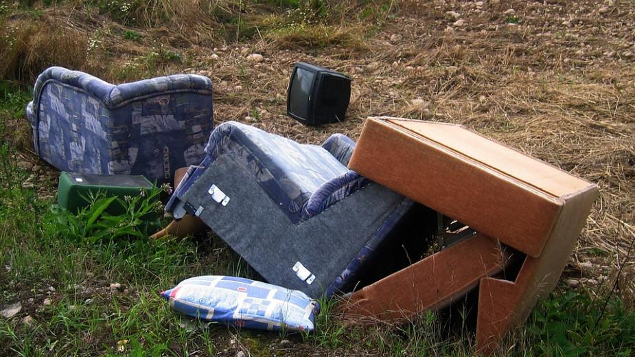 Šta je električni i elektronski otpad? 3
