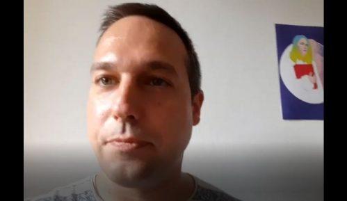 Kozma: Na beogradske izbore ne treba ići u jednoj antirežimskoj koloni 2