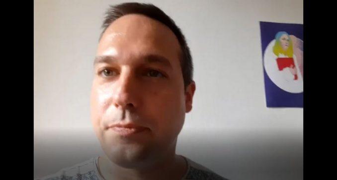 Kozma: Na beogradske izbore ne treba ići u jednoj antirežimskoj koloni 5