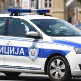 Pritvor do 30 dana inspektoru SBPOK osumnjičenom za veze sa kavačkim klanom 10