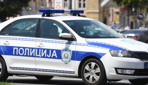 N1: Policija uhapsila šestoro osumnjičenih za upad na izložbu stripa u Zemunu 1