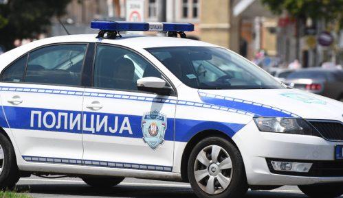 N1: Policija uhapsila šestoro osumnjičenih za upad na izložbu stripa u Zemunu 12