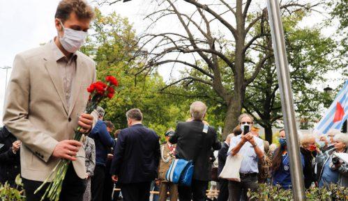 Poljska posle dužeg odlaganja prihvatila novog ambasadora Nemačke, sina oficira nacista 9