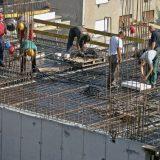 Ovaj i sledeći kvartal najteži za tržište rada 15