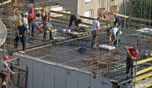 Ovaj i sledeći kvartal najteži za tržište rada 2