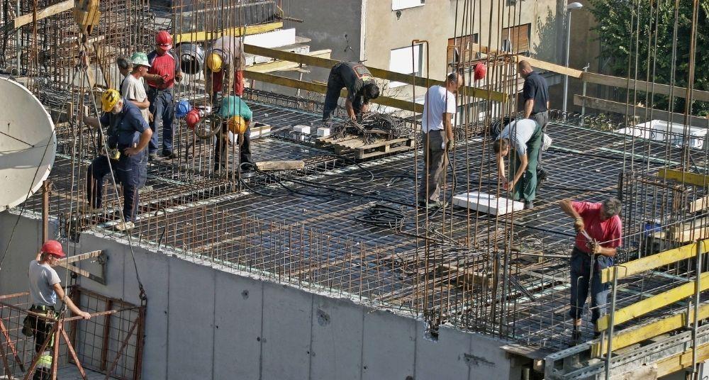 ASNS: Radnici u Srbiji odavno zaboravili šta znači dostojanstven rad 1