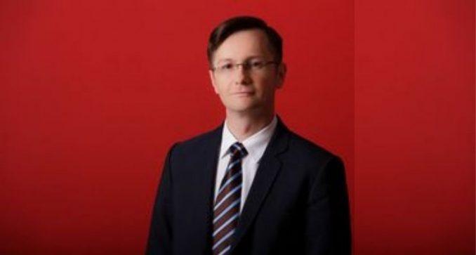 Radosavljević: Američki DFC neće ugroziti kineske investicije u Srbiji 3