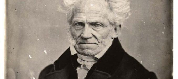 Sto šezdeset godina od smrti filozofa Artura Šopenhauera 4