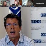 Predstavljen izveštaj o stanju u manjinskim medijima u Srbiji 2