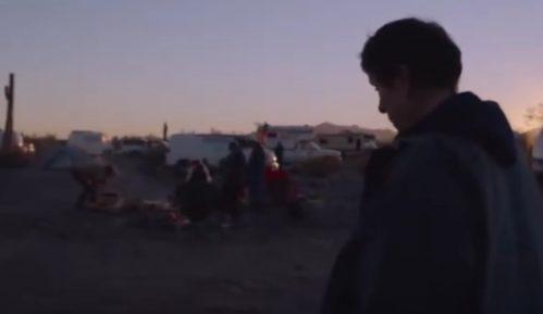"""Dobitnik """"Zlatnog lava"""" film """"Zemlja nomada"""" u bioskopima početkom 2021. (VIDEO) 7"""