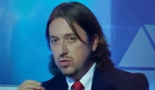 Sekulović: Znak da je Crna Gora politički sazrela 15