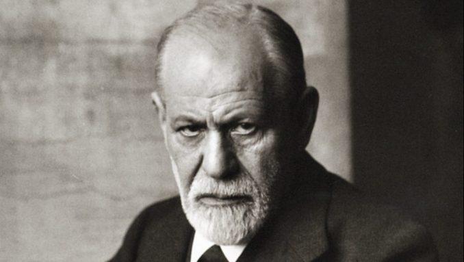 """Sigmund Frojd: """"Božiji špijun"""" i utemeljivač psihoanalize 8"""