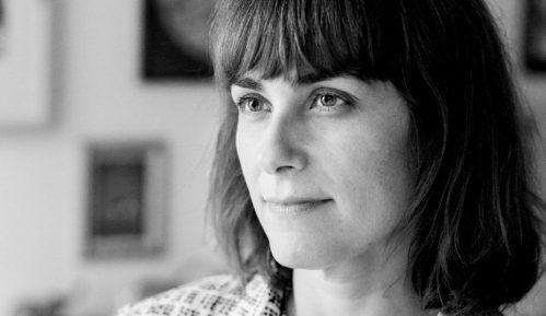 Sara Mesa: Izolacija je dobra za pisanje 9