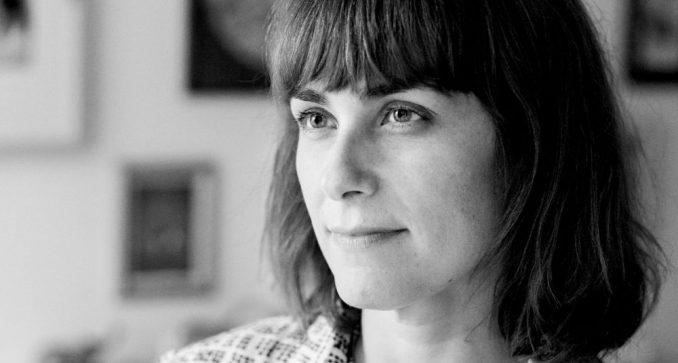 Sara Mesa: Izolacija je dobra za pisanje 4