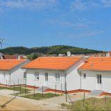 Uz podršku EU, 12 romskih porodica u Prokuplju dobilo nove stanove 13