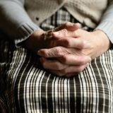 U ustanovama socijalne zaštite i domovima za starije koronom zaražena 203 korisnika i 307 zaposlenih 10