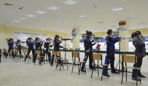 Nova sezona vazdušnim oružjem počinje u Smederevu 3