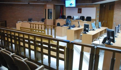 Zastupanje advokata dobilo svega 416 građana 3