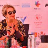 Svetlana Bojković: Imala sam sreću da budem savremenik velikih glumaca i velikih reditelja 10
