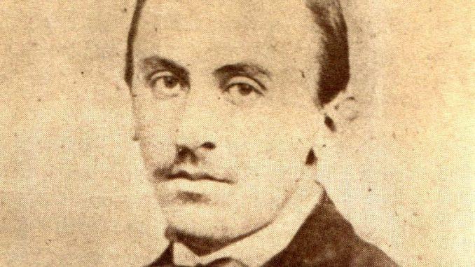 Svetozar Marković: Pionir socijalizma na ovim prostorima 7