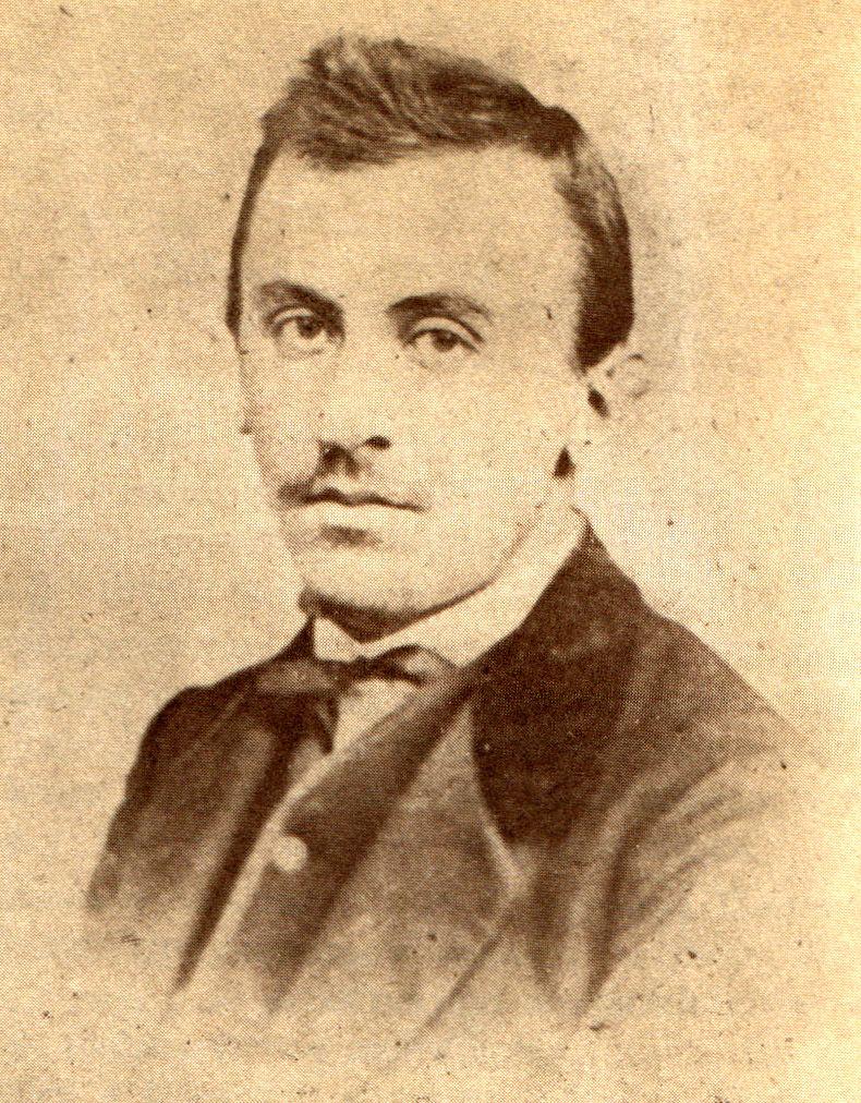 Svetozar Marković: Pionir socijalizma na ovim prostorima 4