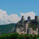 Đerdap, jedna od top turističkih destinacija ovog leta (FOTO) 2