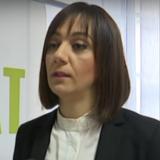 Camović Veličković: Kamenovanje vozila RTCG šalje lošu poruku svim medijskim profesionalcima 7