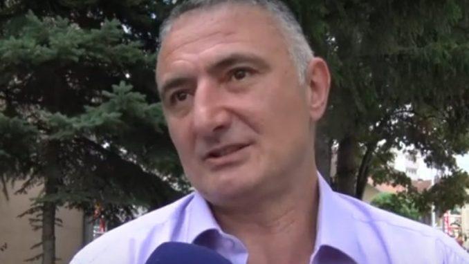 Vujičić: Crnogorci na Kosovu će imati bolji status nakon promene vlasti u Podgorici 3