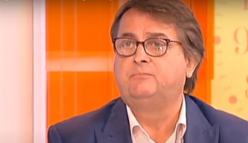 Drobnjaković: Očekujem zajedničko rešenje o povećanju minimalca da ne bi presuđivala Vlada Srbije 12