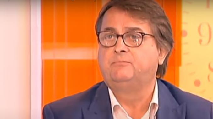 Drobnjaković: Očekujem zajedničko rešenje o povećanju minimalca da ne bi presuđivala Vlada Srbije 4