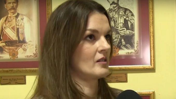 Građanska Vojvodina: Nadležni da reaguju na pretnje novosađanki Bojani Vatić 5