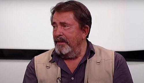 Gutović: Stvarnost premašila maštu i vlast bitange koje igram 2