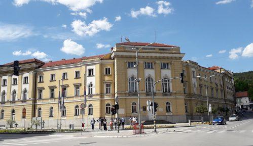 Narodna stranka osudila obraćanje gradonačelnice užičkim osnovcima 7