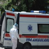 Na području južne i istočne Srbije manje umrlih nego prošle godine 11