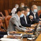 Vlast koristi institucije da ućutka kritičke glasove 5
