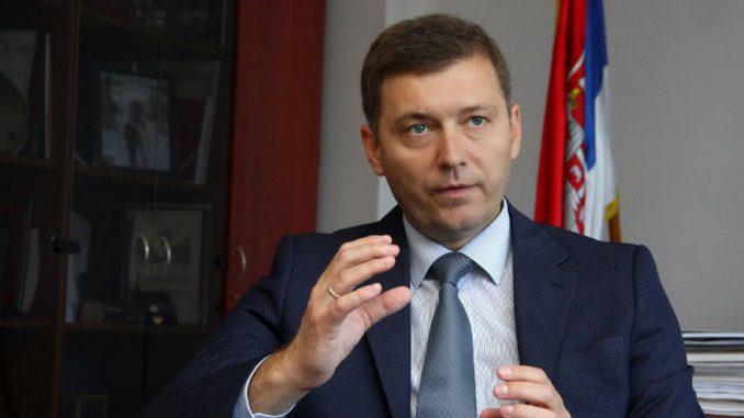 Podneto 20 prigovora na izbore u Šapcu, kojima će se ove nedelje baviti GIK 4
