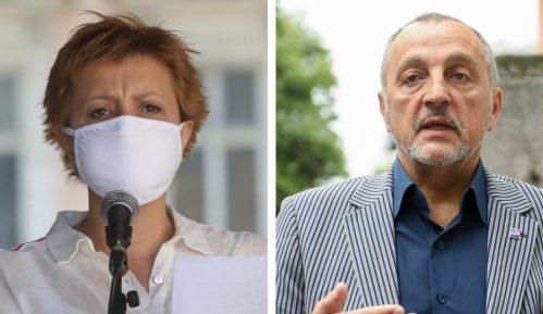 Stojković: Nadam se da u Crnoj Gori optimizam neće živeti samo nekoliko godina 15