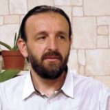 Izborna komisija: Rakočević novi predsednik UNS 10