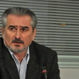 Hamović: Srbija na samom dnu po pitanju medijske pismenosti 11