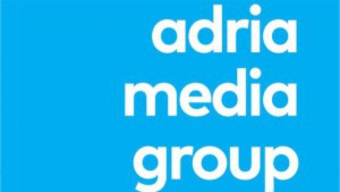 Adria Media Group: Selektivne i tendeciozne objave medija Junajted grupe 3