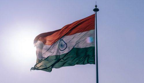 Najveće privrede sveta se smanjuju tokom pandemije, najgore u Indiji 11