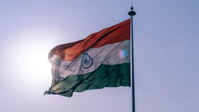 Odobrena kaucija indijskoj aktivistkinji 1